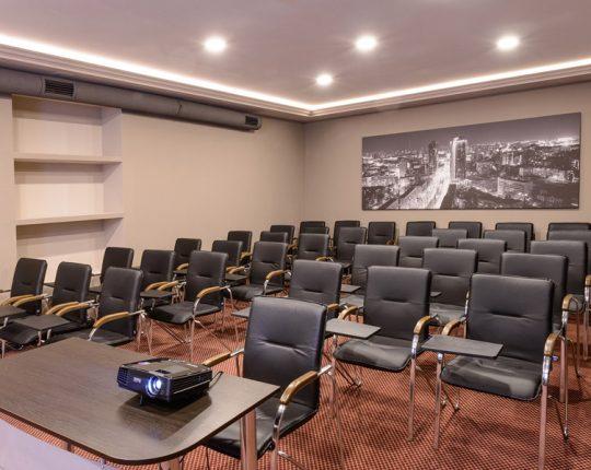 cubic-center-konferenc-service-zal-1-01