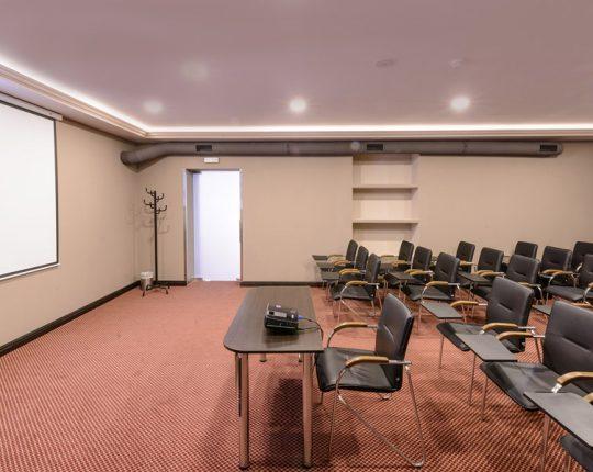 cubic-center-konferenc-service-zal-1-02