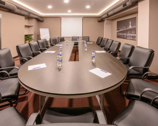 cubic-center-konferenc-service-zal-2-01