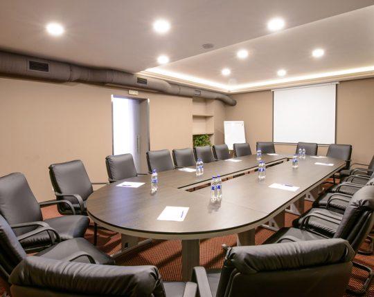 cubic-center-konferenc-service-zal-2-02