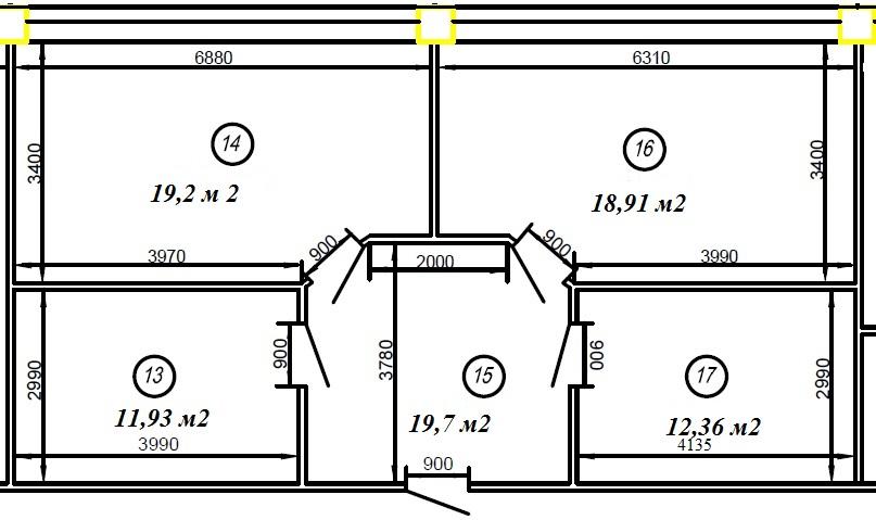 plan-82.1-m-cubic-center