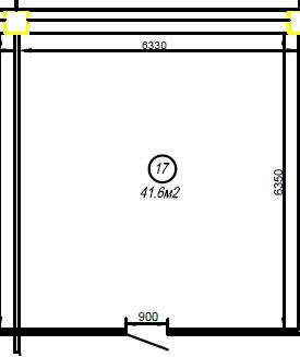 cubic-center-40-plan