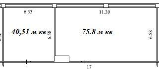 cubic-center-plan-116.31-m