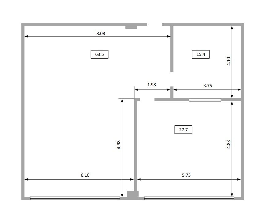 cubic-center-106-plan